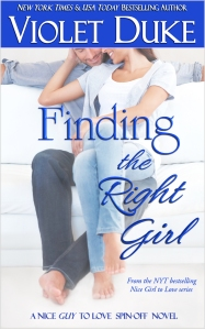 FindingtheRightGirl_Final10-5 blog 1
